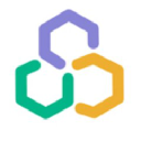 GuadalTech Technologic Services logo