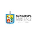 Municipio De Guadalupe, Nuevo León logo icon