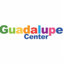 Guadalupe Center of Immokalee logo
