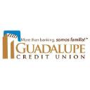 Guadalupe Cu logo icon
