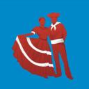 Guamanique de Puerto Rico logo