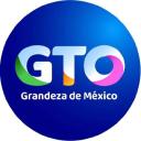 Guanajuato logo icon