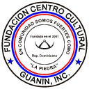 Guanin Center logo