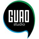 Guao! logo