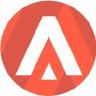 Guapa E-commerce logo