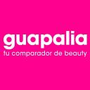 Guapalia logo icon