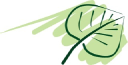 Guaqueta Trading USA logo