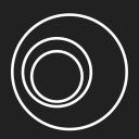 Guarana Technologies Inc. logo