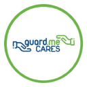 Guard logo icon