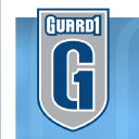 Guard 1 Services, LLC logo