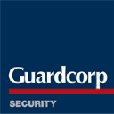 Guardcorp Security Pty Ltd logo