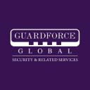 Guardforce Security Services Ltd logo