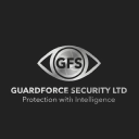 Guardforce Security Limited logo