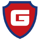 Guardhouse Security Services logo