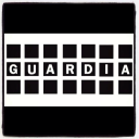 Guardia Group logo