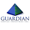 Guardian Services logo icon