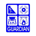 Guardian Technical Maintenance Ltd logo