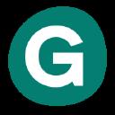 Guardian logo icon