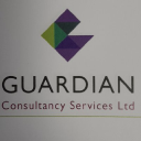 Guardian Consultancy Services Ltd logo