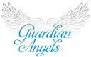Guardian Angels Sitting Service LLC. logo