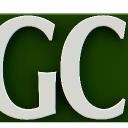 Guardian Centers LLC logo