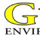 Guardian Environmental Products, Inc. logo