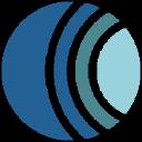 Guardian Healthcare Providers logo