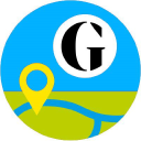 Guardian Home Exchange logo icon