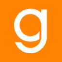 Promo Diskon Guardian