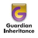 Guardian Inheritance Ltd logo