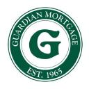 Guardian Mortgage Online logo icon