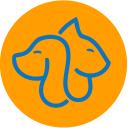 Guardian Pet Watch, LLC logo