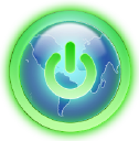 Guardian Project logo icon