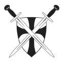 Guardian Protection Force Inc., logo