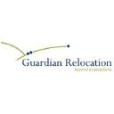Guardian Relocation Inc. logo