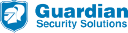 Guardian Security Solutions logo