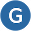 Guardian Self Storage, Hudson Valley logo