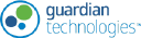 Guardian Technologies logo icon