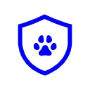 Guardian Vets logo icon