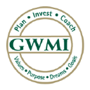 Guardian Wealth Management, Inc. logo
