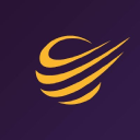 Guardian Wealth Management logo icon