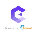 Guardi Core logo icon