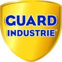 Guard Industrie logo icon