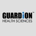 Guardion Health Sciences logo icon
