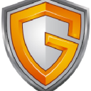 Guardlex logo icon