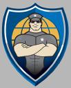 Guard Services USA logo