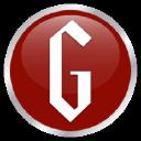 Guardsman logo icon