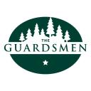 The Guardsmen logo icon