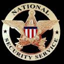 Guards logo icon