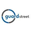 Guard Street Partners, LLC logo